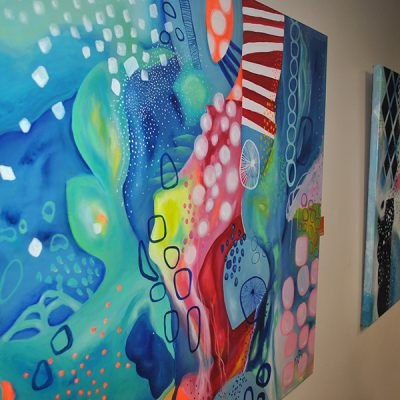 Arte – cultura – Viña del Mar