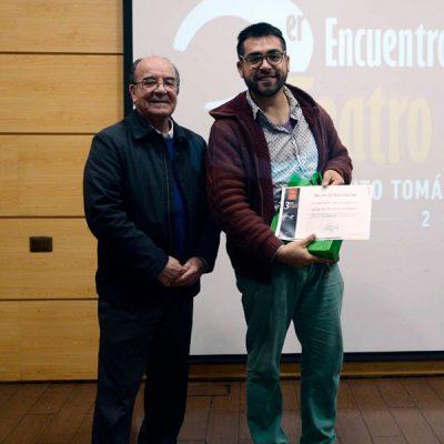 Colegio Roberto Matta de Quillota