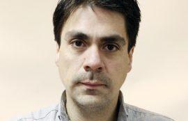 Braulio Bruna