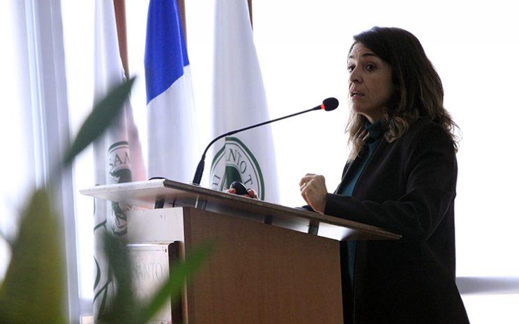 María Dolores Roldán