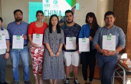 Int. confucio final 2019