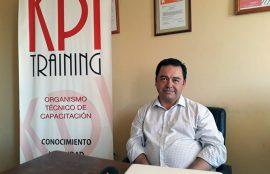 Capacitaciones Linares CNSL