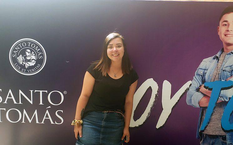 Casandra Bravo