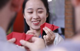 año nuevo chino talca