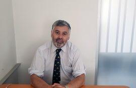 Rodrigo Medina clínica j