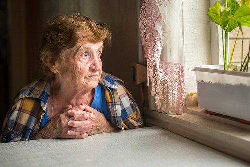 Adultos-mayores-500x334