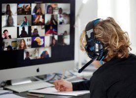 columna mmendoza clases virtuales