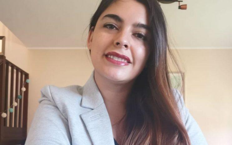 Loreto Luna