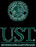 Logo-Color UST