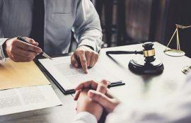 seminario derecho laboral