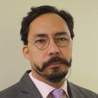 Dr-Fabio-Labra-Rodriguez-ust