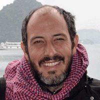 Rodrigo-Estevez
