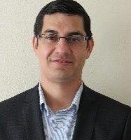 Eduardo Guzmán