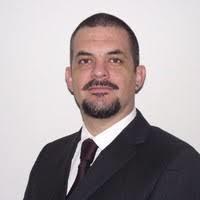 Leandro Miret