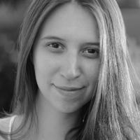 Jacqueline Baffico