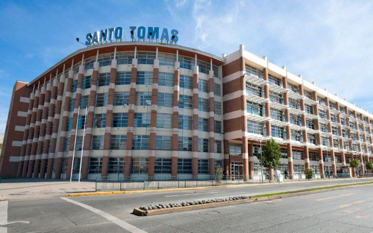 Sede Concepción