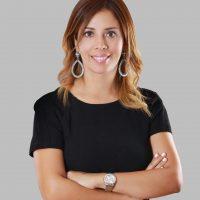 Carolina Pizarro