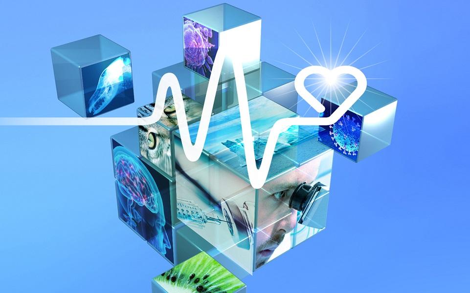 portada_ST_linea_Feria_Ciencia_salud