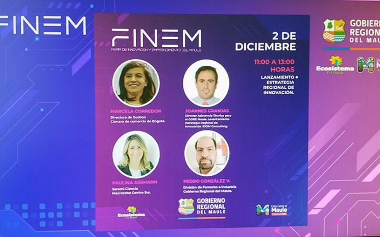 Finem 1