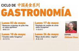 Ciclo_Gastronomia_China_2021