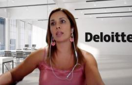 seminarioTD-deloitte