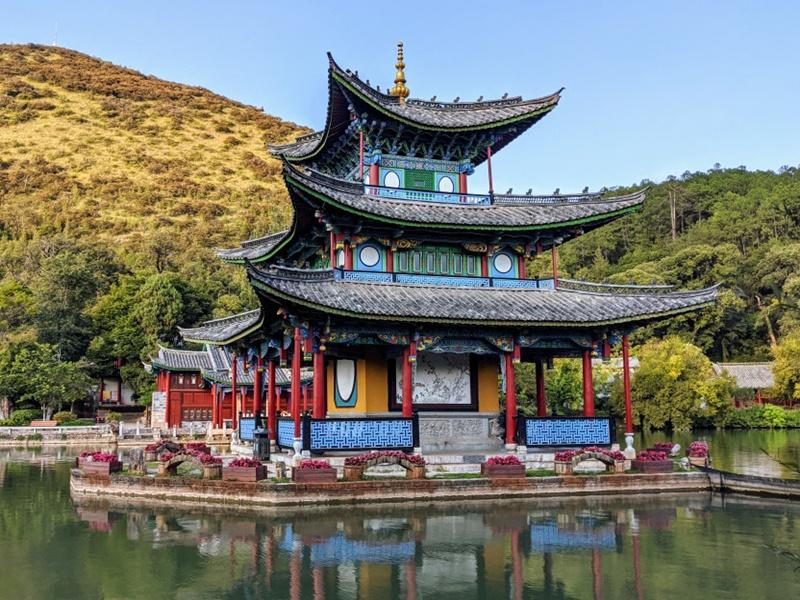 Lijiang_Old_Town_China