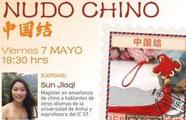 Nudo_Chino