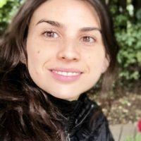 Paulina Araya