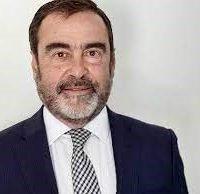 Ignacio Albornoz Sateler