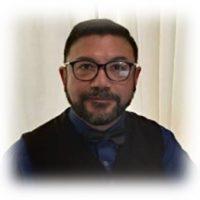 Mg. Hugo Segura Pujol