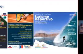 TurismoDeportivo