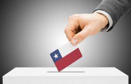 Proceso-constituyente-w-229272013