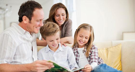 padres-e-hijos