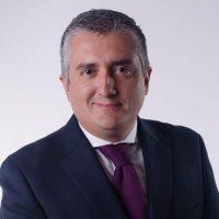 Carlos Escaffi