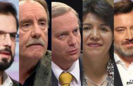 Debate-presidencial-CHV-CNN-Chile