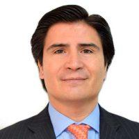 Héctor Echeverria