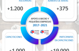 resumen CNSL 2021